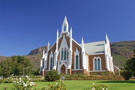 Nice Churches In Us #3: Church_of_piketberg.jpg