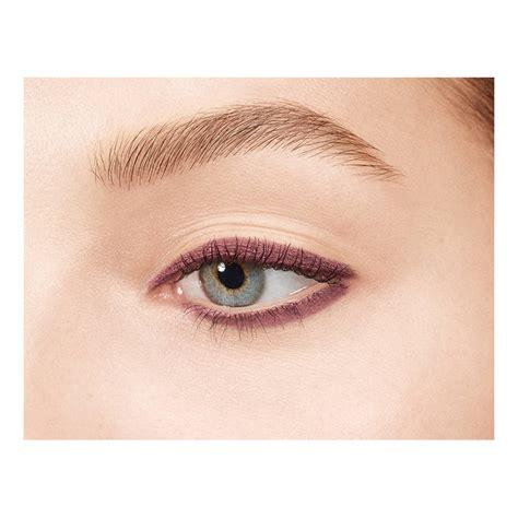 Eyeliner Sephora eyeliner retractable waterproof sephora