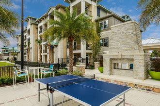 florida appartments sea isle resort apartments rentals orlando fl