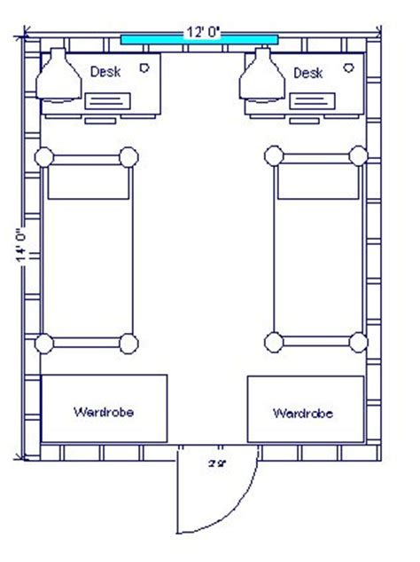 average bedroom size in meters average size of a bedroom in meters 28 images standard