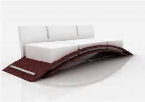 Most Comfortable Chair And Ottoman Design Ideas Minimalist Furniture Comfortable Sofa Home Design Interior