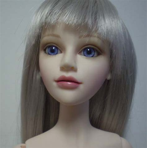 42 cm jointed doll 42cm jointed doll bjd products china products