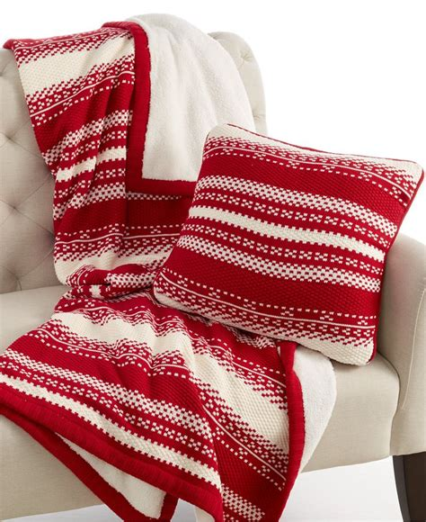 macys martha stewart bedding 64 best images about gifts for the home on pinterest