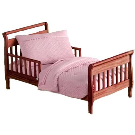 Soft Pink Crib Bedding Baby Doll Bedding Heavenly Soft Toddler Bedding Set Pink L Lathropeio