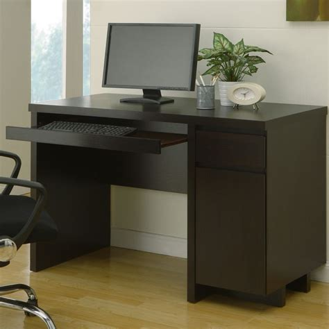 17 best images about office furniture on