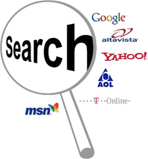 Web Search Engine Search The Default Search Engine On Windows Phone 7 Xda Forums