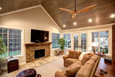 Images Of Great Room Additions