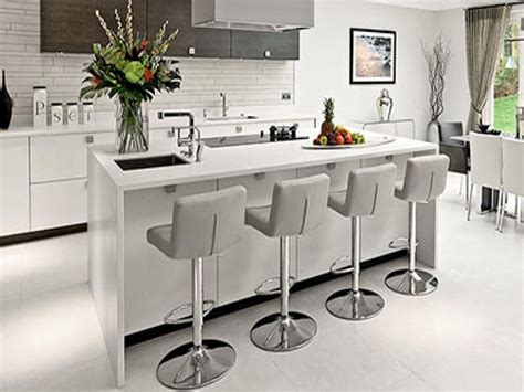 Trica Bar Stools Clearance by Dining Room Bar Stools Clearance Stylish On Dining Room