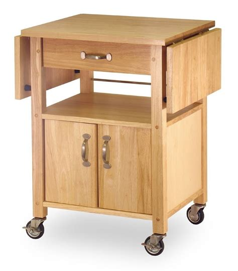portable kitchen island with storage 2016 newest toshiba satellite 15 6 full hd touchscreen