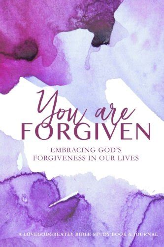 forgiven books living for god book review you are forgiven