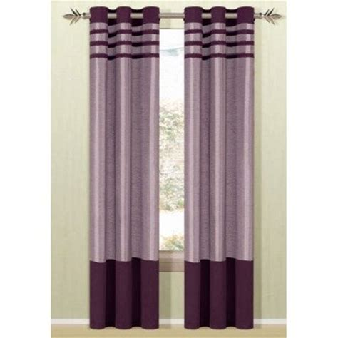 plum colored shower curtains purple curtains infobarrel