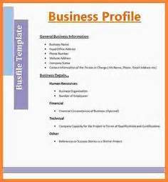 sle resume construction company profile format image result for construction company business profile company profile resume