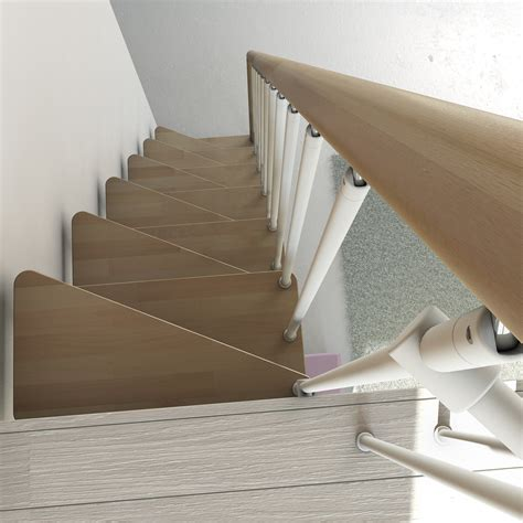 space saver staircase type quot torino quot l00l stairs