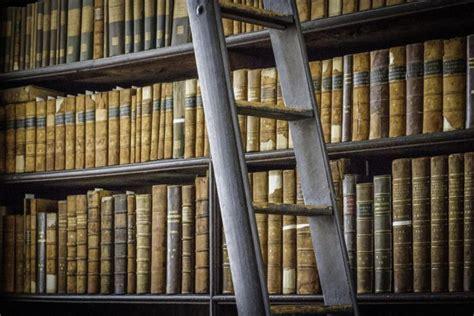 libreria serendipity l ignoto ignoto saggio librerie forsyth
