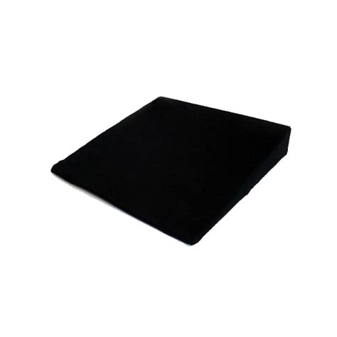 firm sofas for bad backs firm seat wedge by bad backs now available in australia