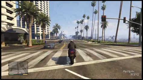 Motorrad Tuning Gta 5 by Grand Theft Auto 5 Ducati Tuning Motorcycle Riding