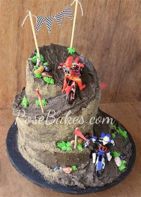 motocross bike cake 17 best ideas about dirt bike cakes on bike