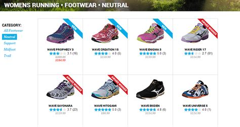 how to find right running shoe how to find the best running shoes for you
