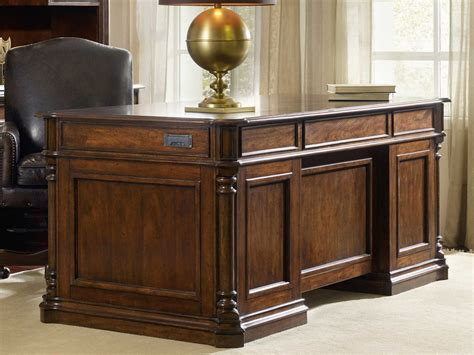traditional executive office furniture furniture leesburg rich traditional mahogany 72 l x 36 w rectangular executive desk