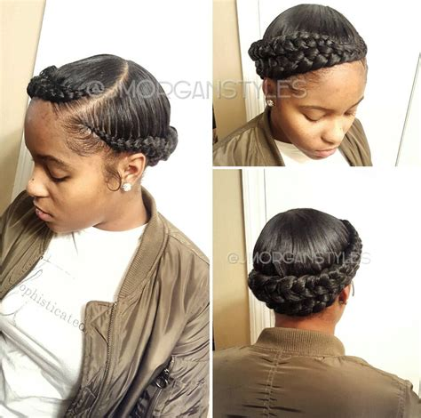 protective styles double braid and girls on pinterest pin by black hair information coils media ltd on braids