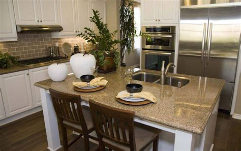 kitchen islands with seating for 3 3 tips how to apply kitchen island with seating kitchen