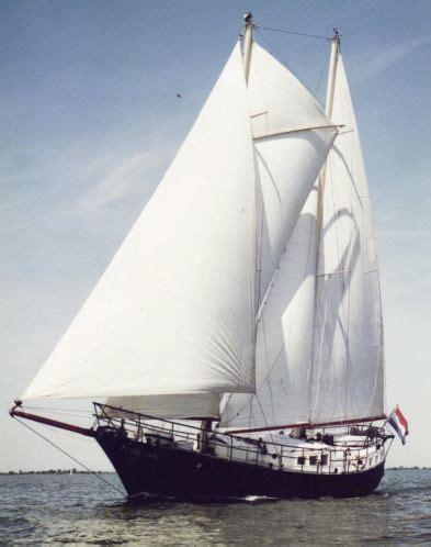 ligplaats woonboot gezocht woonboot woonschip zeiljacht schoener eenhoorn 17x4 85m