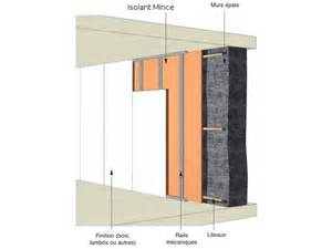 mur en pis 233 de terre bricobistro