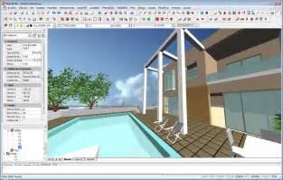 Disenar bloques 3d param 233 tricos diseno perspectiva programa arquitectura