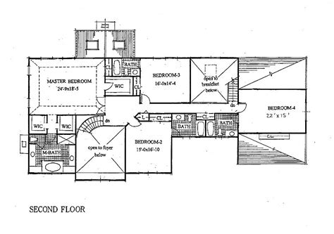floorplan main line mini philadelphia main line pennsylvania homes for sale pa