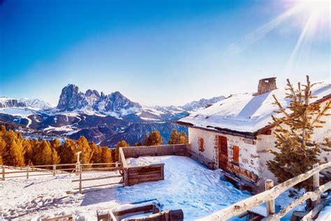 trentino alto adige appartamenti vacanze vacanze e appartamenti in trentino alto adige italia