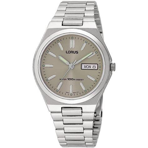 s lorus rxn33ax9 official retailer