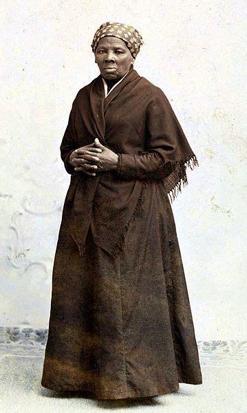 harriet tubman biography in english harriet tubman biography biography