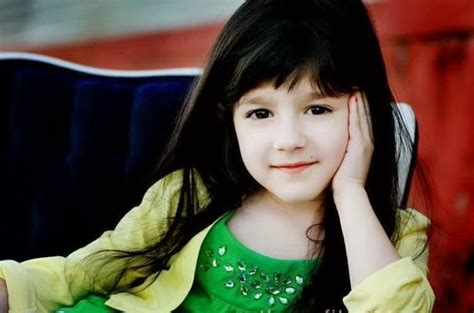 latest status for girls best baby girls facebook profile pictures latest 2015