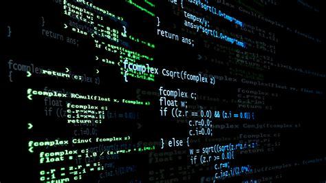 Php Pattern Program Code | web development certificate php and mysql professional
