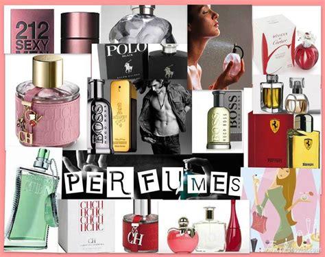 el perfume monografias el perfume monografias el perfume monografias el perfume monografias