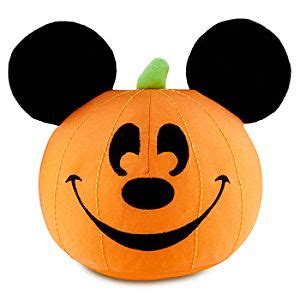 mickey mouse pumpkin faces new disneystore arrivals and sales for october 12 2011