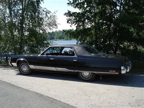 1975 chrysler new yorker photo 180 75 new yorker 1975 chrysler new yorker brougham