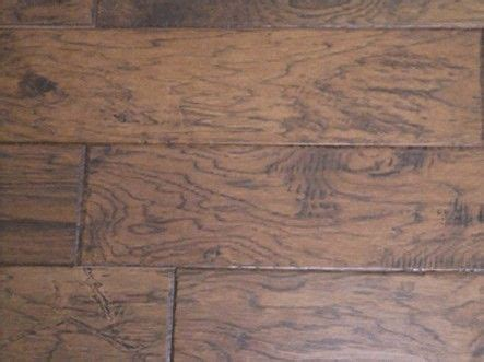 Wax For Hardwood Prefinished Floor by 17 Best Images About Scraped Hardwood Flooring By