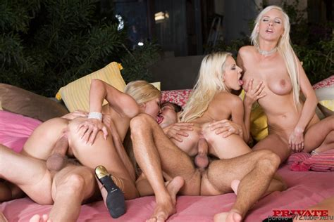Engine For Group Sex Porn Pics 29 Pic Of 42