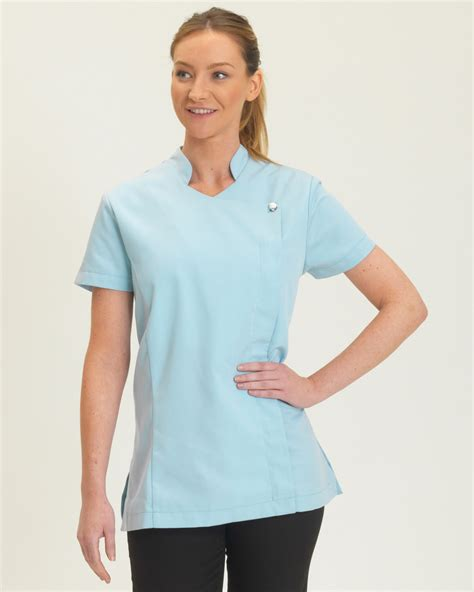 Tunic Woolpeach Wolfis Tunic All Size dennys zip tunic health beautywear all sizes and colours ebay