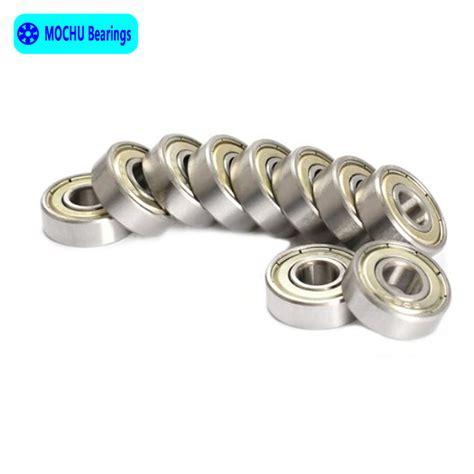 629 Zz Ntn Miniatur Bearing free shipping 10pcs bearing 629 629z 629zz 9x26x8 shielded miniature bearings mini