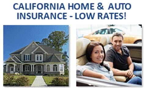Geer Insurance Agency   Fast, free California auto