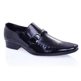 Sepatu Pria Available Zapato Black Leather 89 best moda leather bali images on purses