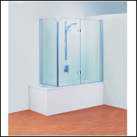 duschkabine badewanne duschkabine f 252 r badewanne page beste hause