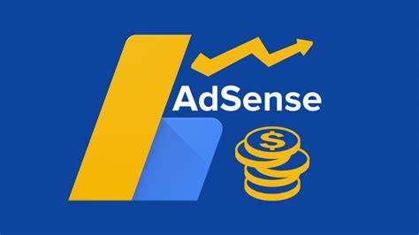 adsense cpc how to increase adsense cpc 10 proven techniques