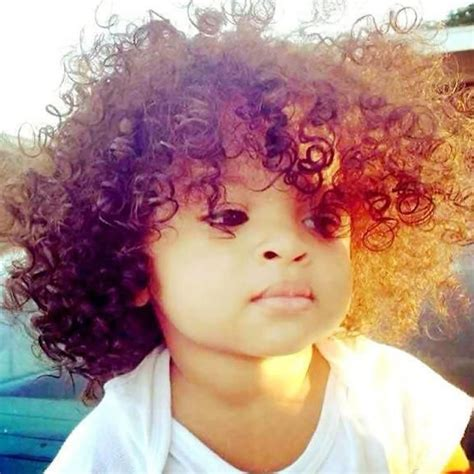 hairstyles 2017 girl black little girl s hairstyles for 2017 2018 71 cool