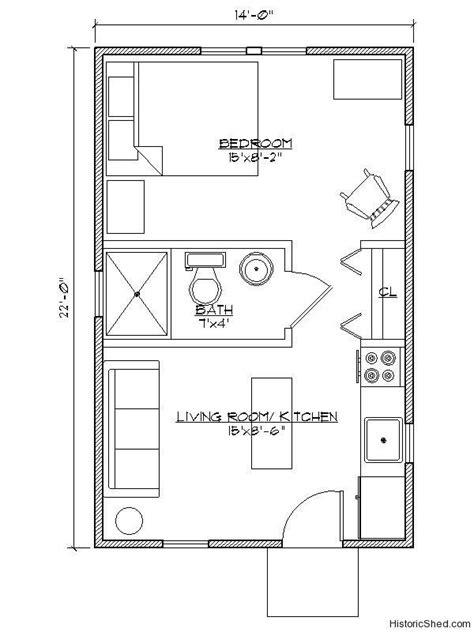 2 schlafzimmer haus blueprints 346 besten grundrisse bilder auf kleine h 228 user
