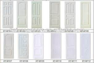 white bedroom doors kaiyang america canada interior economic white primed