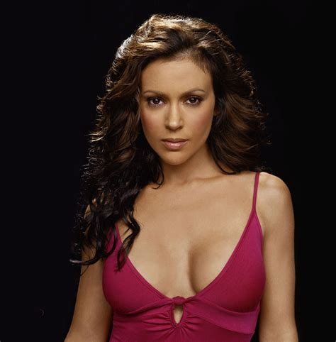 a view from the beach rule 5 saturday alyssa milano