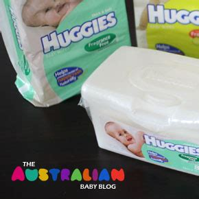 Australian Giveaways - giveaways the australian baby blog